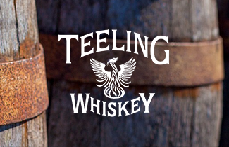 TEELINGS WHISKEY