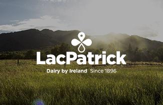 LacPatrick