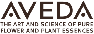 Full Aveda Hair Care Product Line available at Studio 904