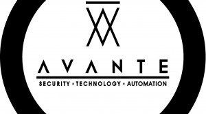 Avante Security Systems