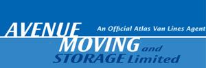 Avenue Moving