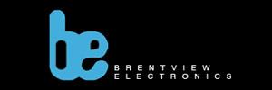 Brentview Electronics