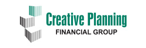 Creative Planning Financial Group