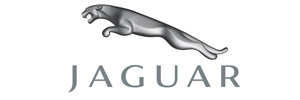Jaguar / Land Rover of Thornhill