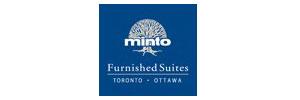 Minto Furnished Suites