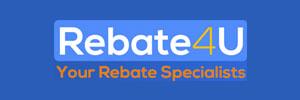 Rebate4U Inc.