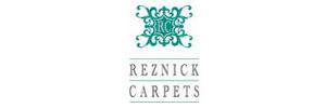 Reznick Carpets