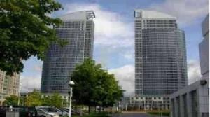 Lawrence Manor Real Estate Toronto | Slavens & Associates Real Estate
