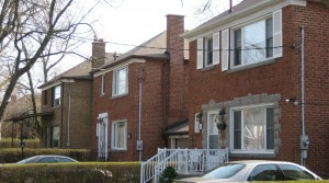 Armour Heights Toronto Neighbourhood Information