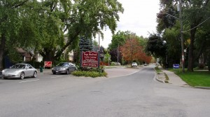 Bedford Park Toronto Neighbourhood Information