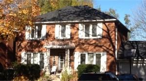 766 Briar Hill Avenue