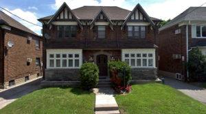 1755-57 Bayview Avenue
