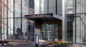 57 St Joseph St2108