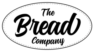 The Bread Company Condominium