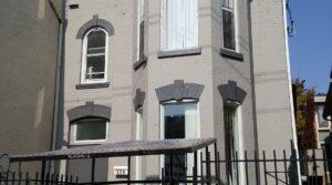 206 Carlton Street