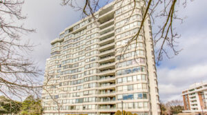1131 Steeles Ave W #510