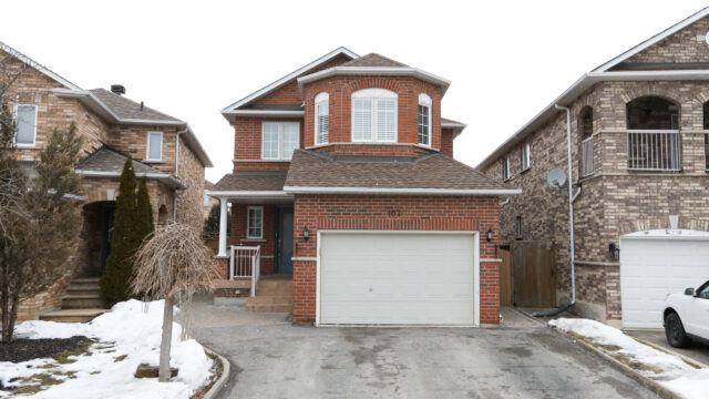 107 Purcell Cres