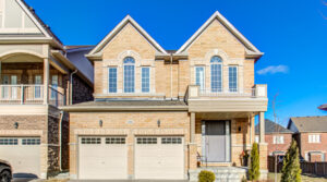 146 Beaconsfield Dr