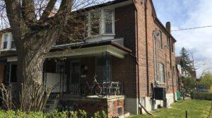 113 Auburn Ave
