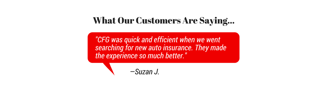 Customer Review Suzan J