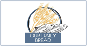 Our Daily Bread Denton