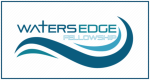 Waters Edge Fellowship