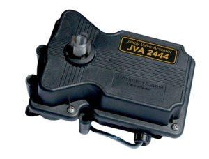 Jandy actuator valve.