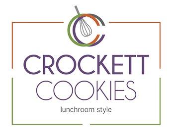 crockett-cookies-main-logo