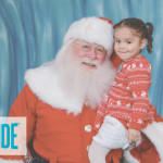 surfside santa