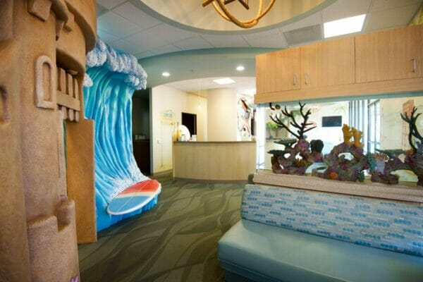 Elk Grove Kids Dental