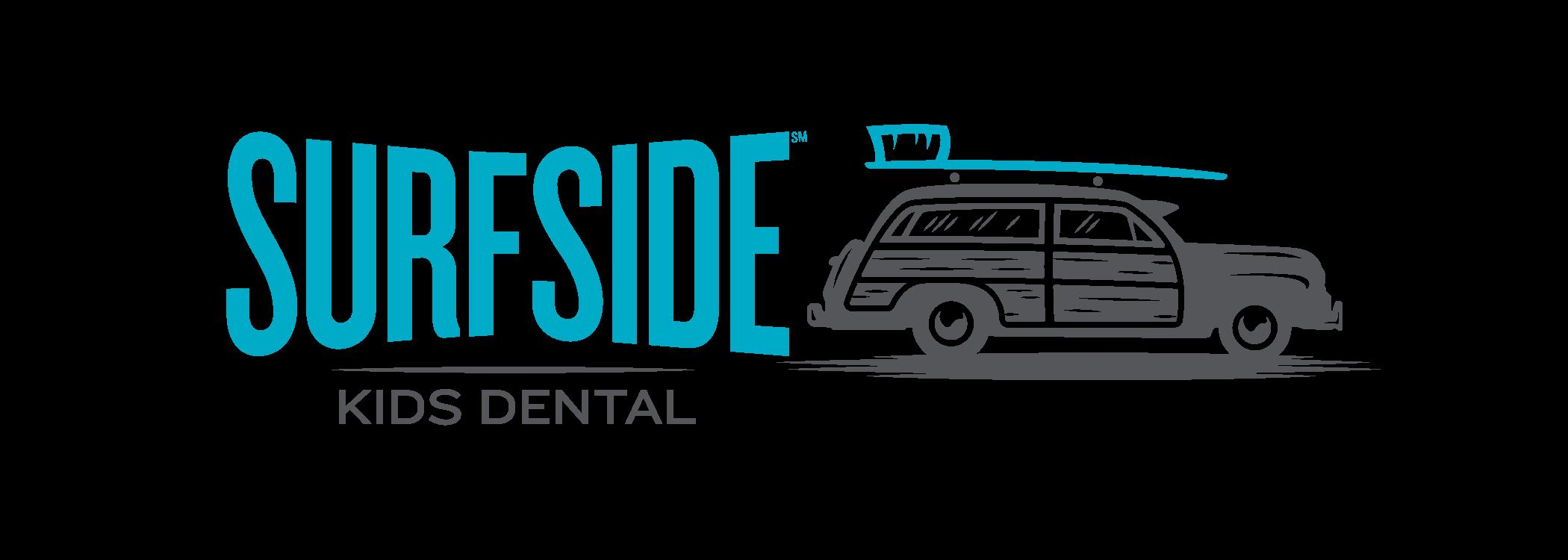 Best Kids Dentist Orthodontist in Northern California! Surf, Smile, Be Happy.