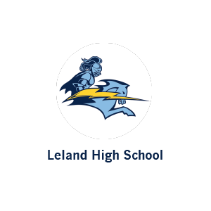 leland high school