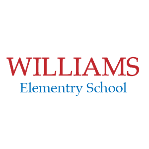 williams elementry school