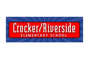 crocker riverside elementary school