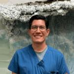 Fair Oaks Pediatric dentists