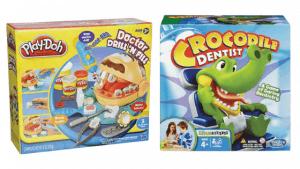 dental toys amazon