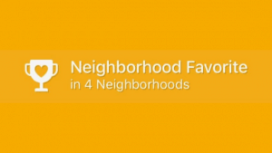 Neighborhood Favorite Surfside Kids Dental