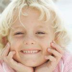 Children's Permanent Molars - Surfside Dental Elk Grover