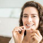 Invisalign for Brides- Surfside Dental