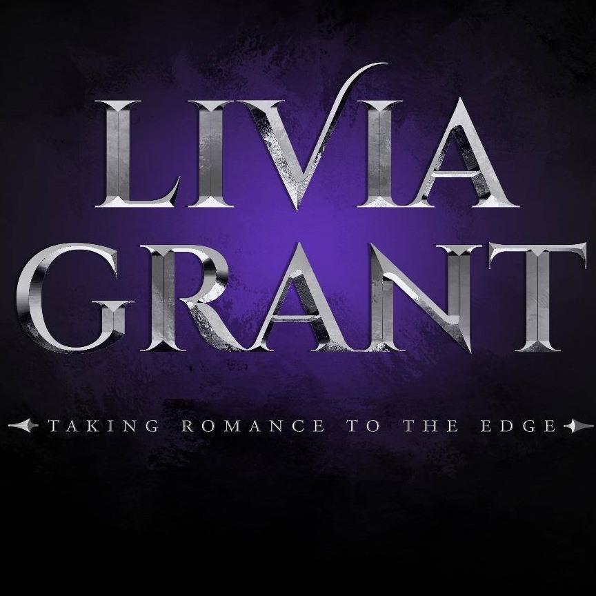 Livia Grant