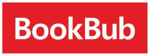 BookBub.com