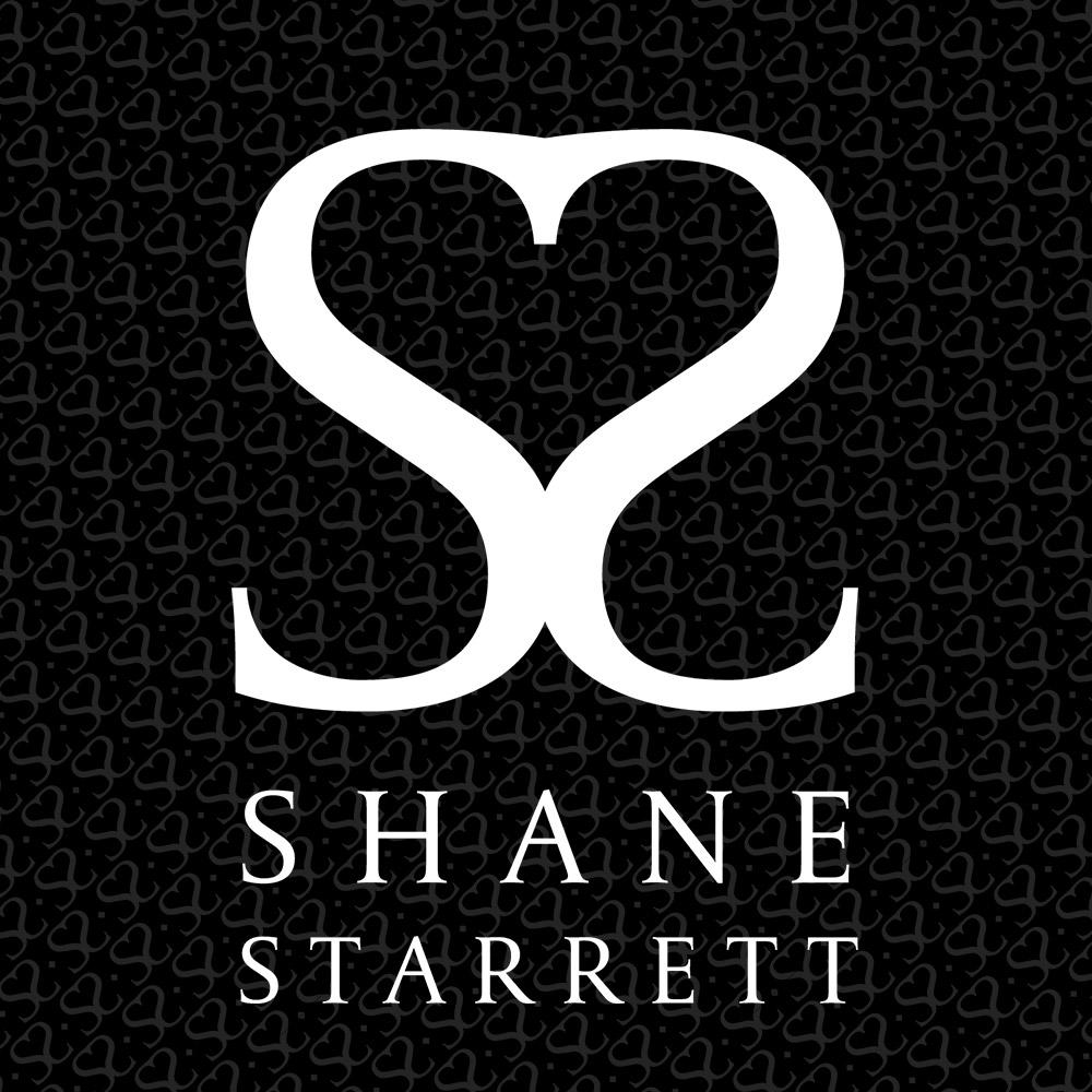Shane Starrett