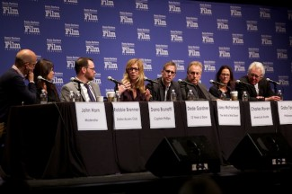 1.1.2014.SBIFF_.Producers.Panel_2