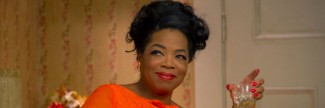 oprah-winfrey-the-butler-slice
