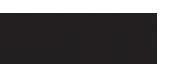 Emerald Coast Magazine Logo