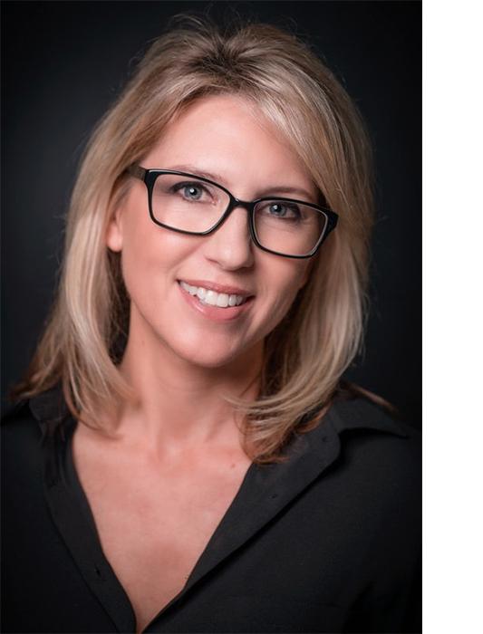 Paula Manthey, Design Consultant at Sugar Beach Interiors, Miramar Beach Florida