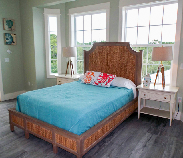 Michelle Brookins, Sugar Beach Interiors, Miramar Beach Florida, Portfolio