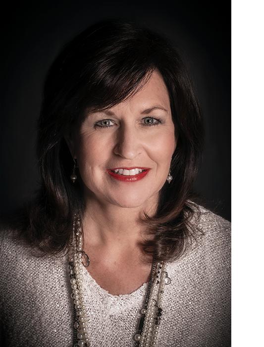 Cindy Mcintyre, Interior Designer at Sugar Beach Interiors, Miramar Beach Florida