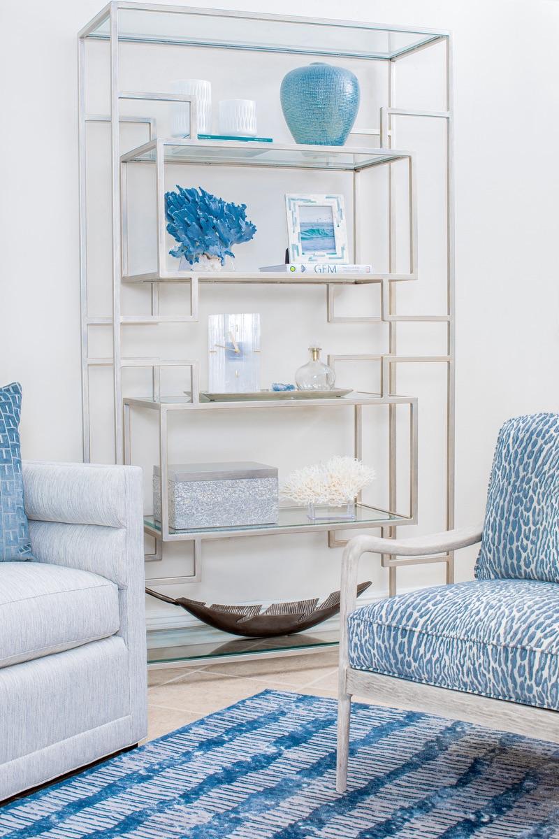 Sugar Beach Interiors, Miramar Beach, Florida, Our Showroom