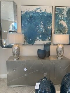 Sugar Beach Interiors Miramar Beach Shop the Showroom